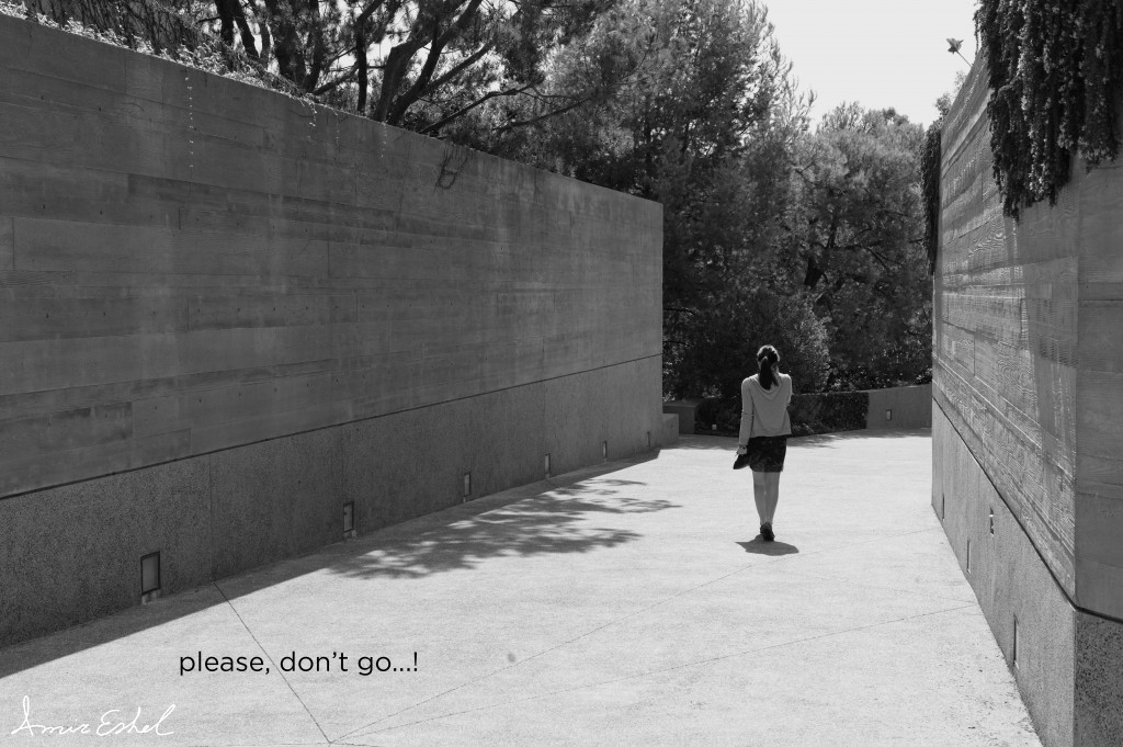 please-dont-go_BW-1024x681